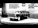 Hongqi CA72 09 1959 09 1965