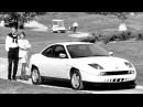 Coupe Fiat 175 1994 99