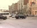 Дороги растаяли вместе со снегом чиновники в очередной раз выделяют деньги на р