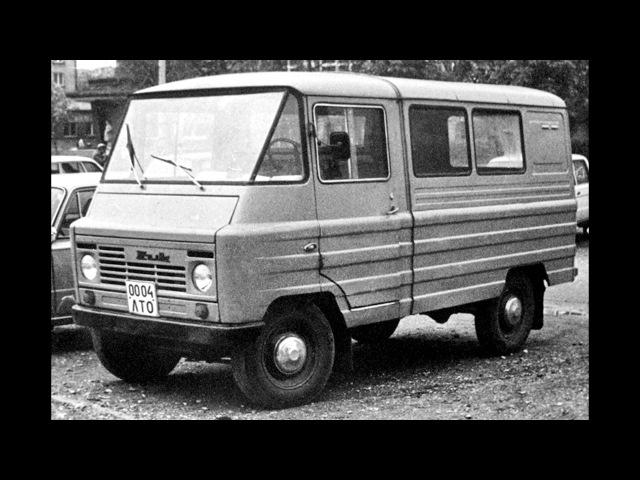 Zuk A07 1975 83