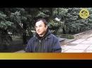 Віктор Павлик відвідав Вінницький військовий госпіталь