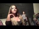 Women Wrestling - Chelsea Diamond vs Rachael #175