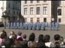 Miasto Praga stolica Czech Kościoły i Świątynie Film Dokument Lektor PL Ateizm Urojony