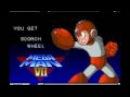 SNES Longplay 054 Mega Man 7