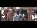 DJ KEDJEVARA Remue la bouteille (HD) CLIP OFFICIEL ExcluAfrik N°1