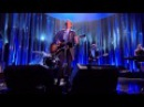James Blunt You're Beautiful Bonfire Heart Nobel Peace Prize Concert