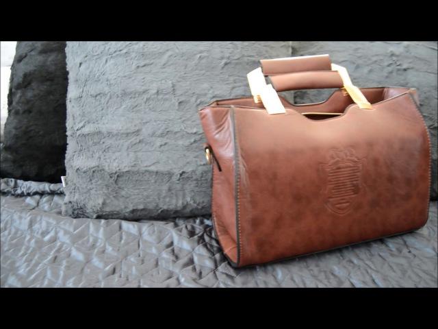 Fashion Tote Bag Women Leather Handbags-ru.aliexpress.com/store/product/Bolsos-Mensajero-Mujer-2015-Orange-Bags-Women-Bolsas-Femininas-Couro-Sac-De-Marque-Casual-Women-Messenger/1541451_32300399324.html?detailNewVersion=categoryId=100002856a