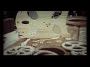d3-3d.ru Изготовление часового механизма от КБ Десем-3Д. Оборудование для квеста