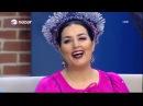 Namiq Mena, Vuqar Əbdulov, Ələkbər Yasamallı 5/5 də Xəzər Tv 23.01.2017