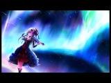 Nightcore - Call of the Wind (Xandria)