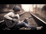 Burn By Ellie Goulding Acoustic Instrumental Cover In Bb Minor