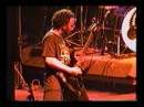 SUFFOCATION Liege of Inveracity Live in Milwaukee 1992