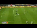 Кельн - Шальке 11. Обзор матча. Германия. Бундеслига 201617. 21 тур.