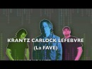 Wayne Krantz Keith Carlock Tim Lefebvre - Music Album Video 2009