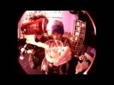Aphex Twin - GirlBoy Song (HQ)