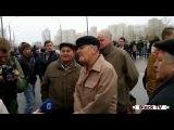 Русский Дед про Чеченцев и жидов