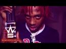 Famous Dex Ok Dexter WSHH Exclusive - Official Music Video