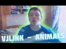 VJLink - Animals REMIX MMV