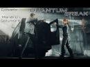 Quantum Break Episode 1 - Monarch Solutions Сериал