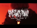 SpaceGhostPurrp - WINTERS MINE 2 ( Official Music Video ) Shot By @CHARLESWHEATLE
