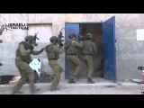 ISRAELI TACTICAL SCHOOL-FULL NAVY SEALS HOSTAGE RESCUE COURSE USA POLAND SWAT SRT TRAINING