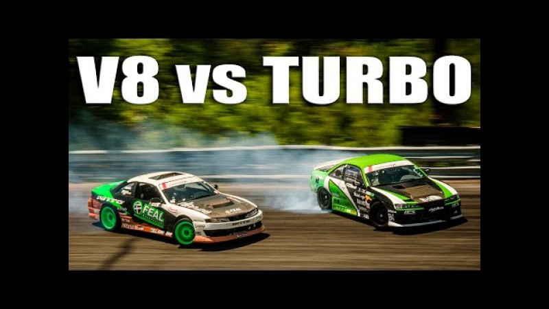 Top 5 Best Engines For Drifting Most Popular