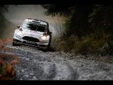 Dirt Rally - длинный марафон 24допа и пару слов о завтрашнем ШОУ!