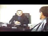 Самвел Бабаян про Шушинскую операцию