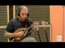 Francesco Mammola Tu vuò fà l'americano mandolino