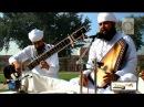 Kirtan Raag Ramkali Di Padtaal - 'Eh Sareera Mereayaa'