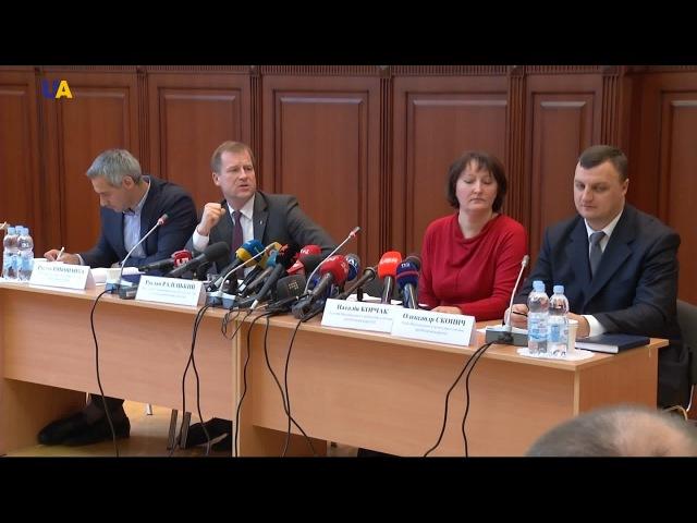 Доходи народних депутатів перевірять смотреть онлайн без регистрации