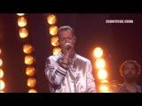 Backstreet Boys &amp Florida Georgia Line - God, Your Mama and Me &amp Everybody (Live ACM Award 2017)