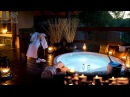 THE BEST RELAXING MUSIC HEALING TANTRIC SENSUAL SPA MASSAGE MEDITATION STRESS RELIEF MUSIC
