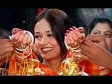 Gud Naal Ishq Mitha Full Song (720p) HD Malaika Arora Khan, Jas Arora, Bally Sagoo &amp Malkit Singh