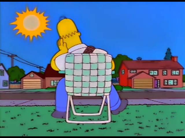 The Simpsons Waiting is Hard.mp4