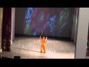 Обучение восточным танцам в Запорожье для детей и взрослых.