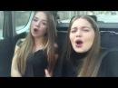 Connie Talbot and Jorgie - Freedom {2016}