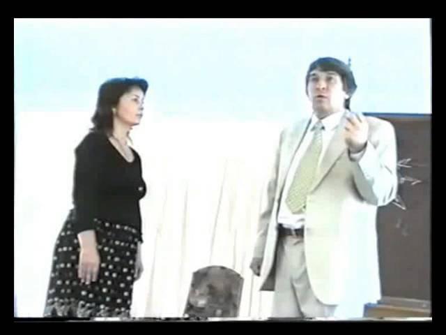 Рогожкин Семинар по эниологии 2002 г Фрагмент