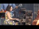 Norah Jones - Flipside (Newport Jazz Festival)