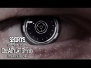 Короткометражка «Искусственный отбор» Озвучка DeeAFilm