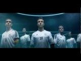 Mercedes-Benz Чемпионат Европы 2012 Сборная Германии