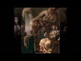 La Volombrella - Marco Beasley - CD Fra' Diavolo - Jan Miel