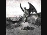 Coph Nia Hymn to Lucifer