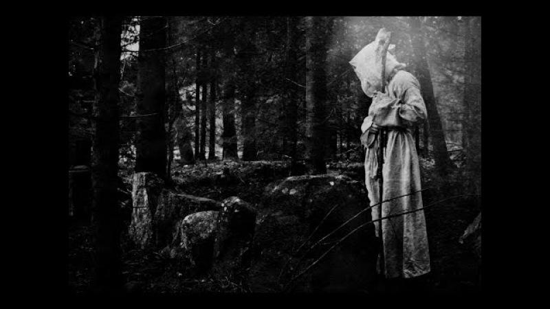 Forndom - Flykt [Full Album]