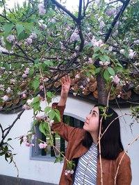 Татьяна Минаева, Санкт-Петербург - фото №7