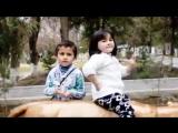 Таджикский малчик 5 лет  поёт Индиская песня  Тансор Диско.mp4