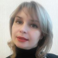 Диляра Валеева
