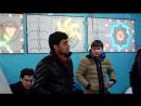 Turkmen Toyy - Toy aydymlary [hd] 2015 (Hajy Yazmammedow we Hemra Rejepow) 3-nji bolegi (dowamy bar)
