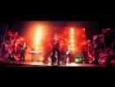 Parahat Amandurdyyew Ellerin bagla hd 2015 Remix