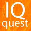 IQUEST.SU